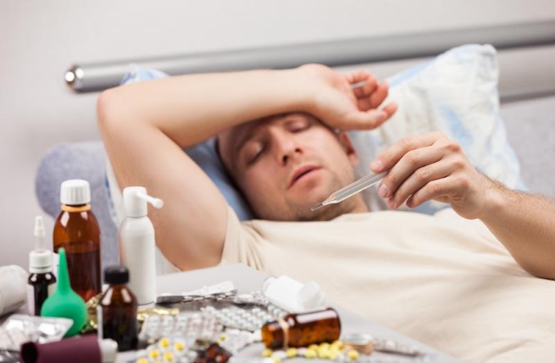 Иммунолог: «Лечить простуду и бронхит нужно молоком. Парочка ингредиентов — и лекарство готово!». Мягкое действие, быстрый результат.