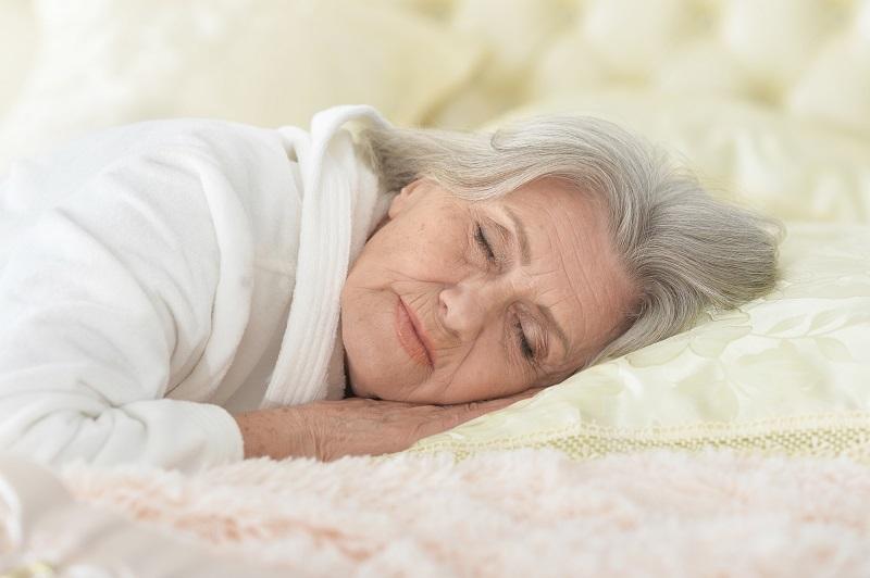 Специалист по сну: «Если ты не спишь с 23 до 1 ночи, то будет страдать нервная и мышечная системы, а также жизненная сила». Разумный режим дня.