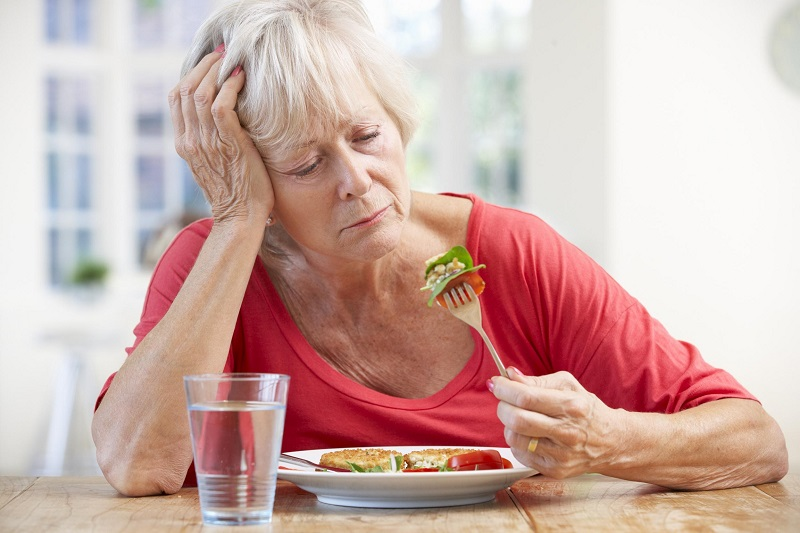 Салат-щетка для стенок кишечника. Оздоровление без таблеток, похудение без голодания