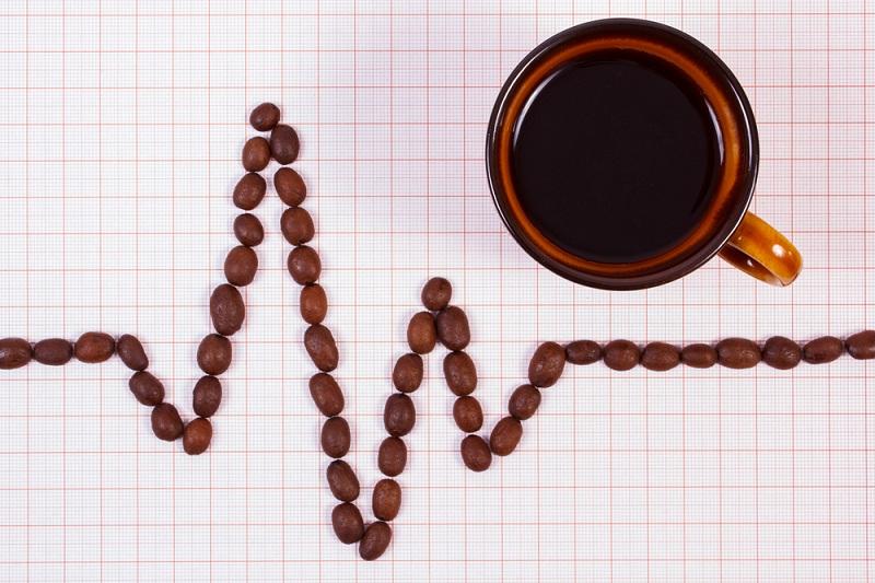 5 страшных болезней, при которых положено пить кофе! Обязательная чашка каждый день.