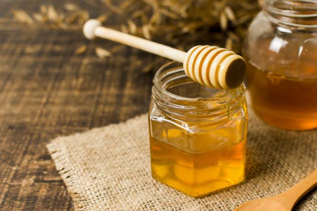 Как отличить хороший мед от плохого? Есть 8 классных способов!
