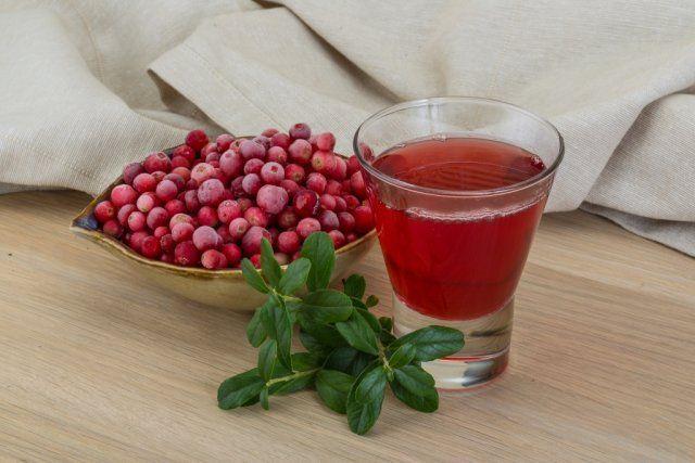 Домашние настойки на спирту – лучшие рецепты. 10 проверенных рецептов вкусных настоек.