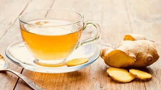 Лечение ИЗЖОГИ народными средствами: сода, бананы, имбирь, травы и жевательная резинка