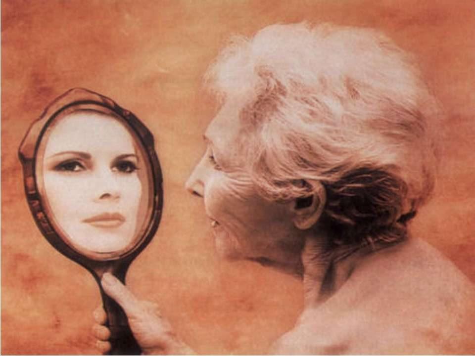 10 хитростей, как отложить старение и продлить молодость