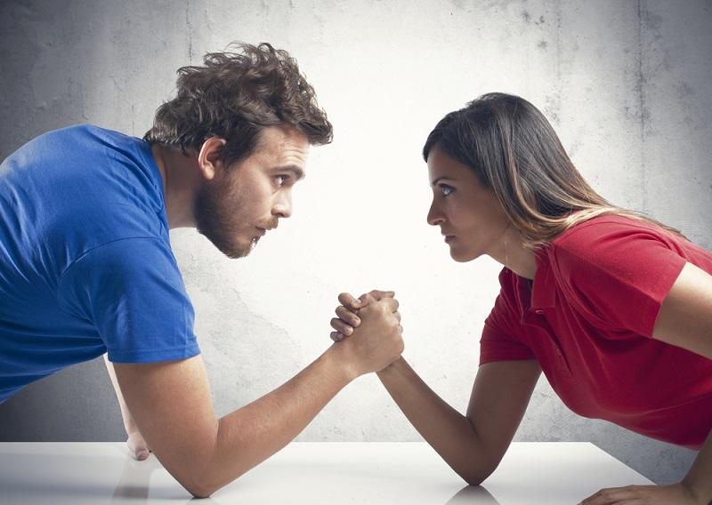 Шейх аль-Карни: «Любую проблему с женой можно решить за 5 минут!»