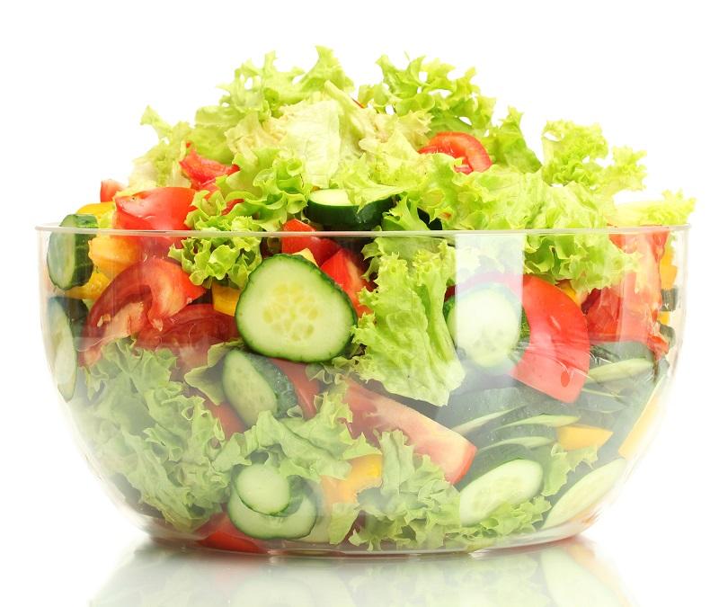 Встревоженный врач: «Вы станете легче на 30 кг, как минимум, если будете готовить…»