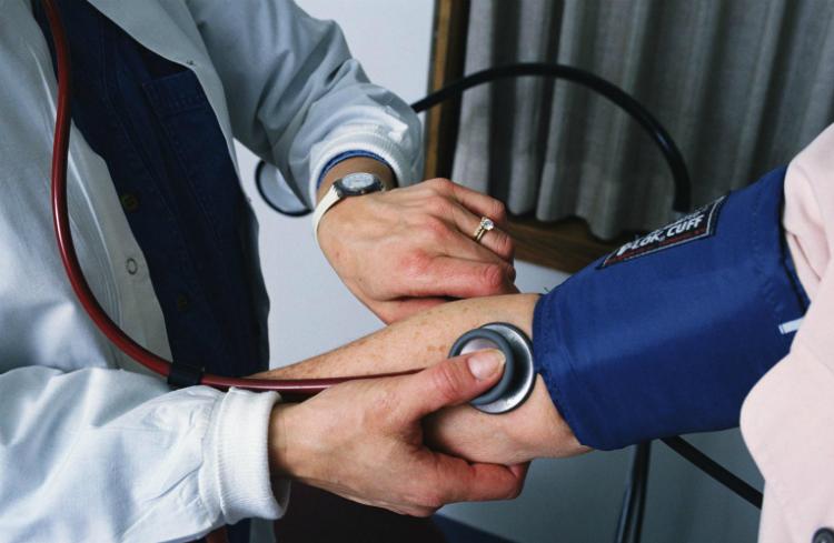 У кого гипертония — прочтите! Чтобы расширить сосуды и улучшить кровоток, необходимо…