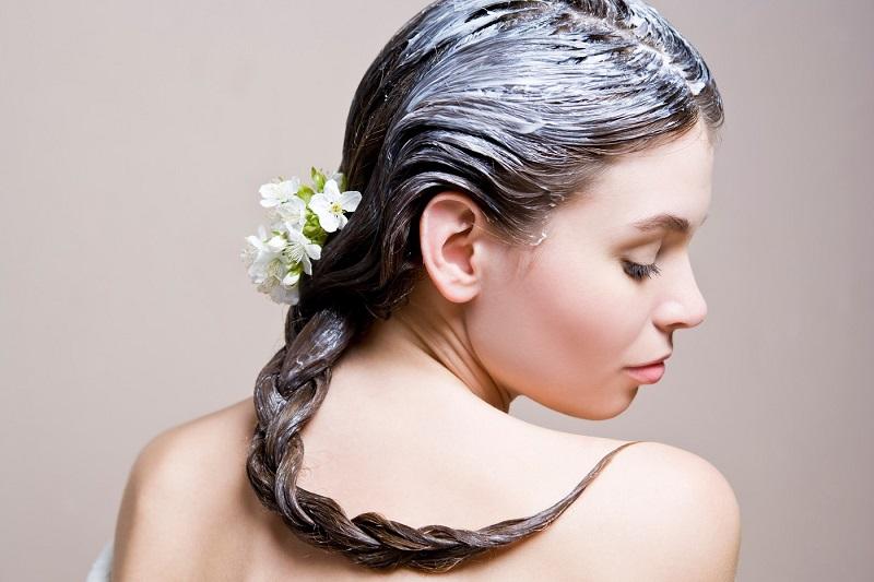 Аптечные витамины против выпадения волос! Стимуляция роста живого корня.