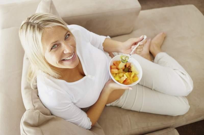 4 эффективных диеты для безудержного жиросжигания.