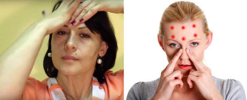 Вот как мне удалось избавиться от заложенности носа: методика, проверенная тысячами людей!