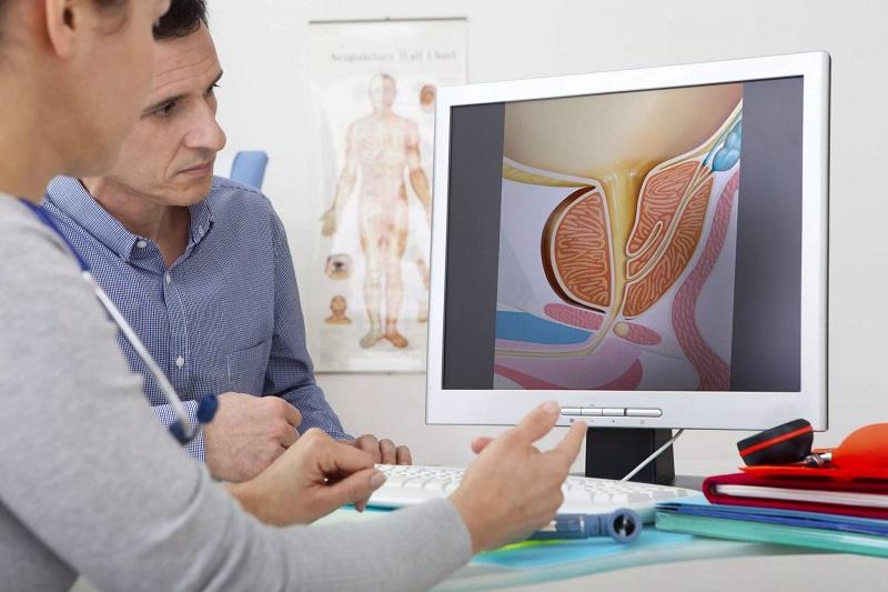 Израильский врач рассказал, как отловить рак на ранней стадии. Рекомендации, которые спасут жизнь! Памятка по выживанию.