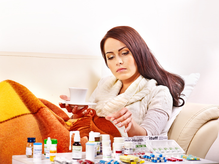 Как собрать универсальную домашнюю аптечку, которая выручит в любой ситуации