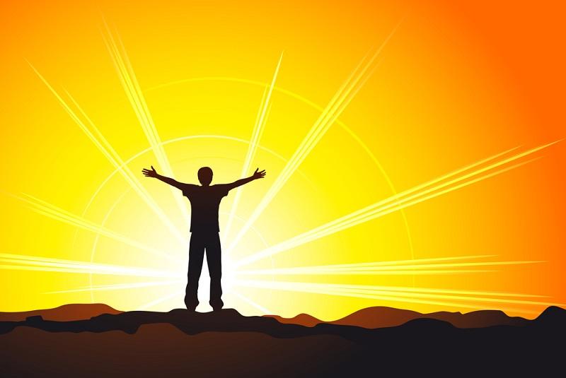 Псалом 90 нужно выучить наизусть: молитва-оберег в любой жизненной ситуации