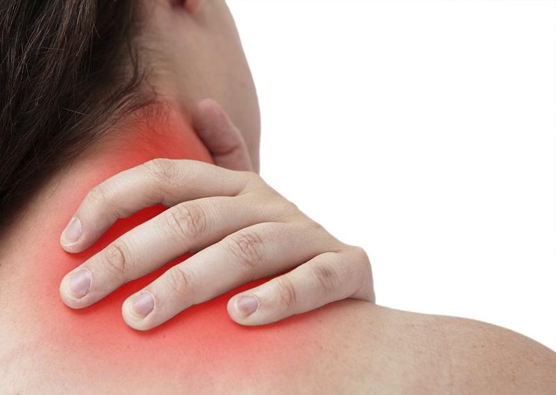 Японские врачи: «Гипертоники! Активные точки для снижения давления находятся…»