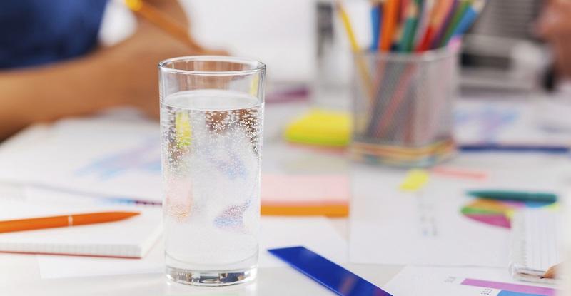 Теплая вода или холодная? Сделай выбор и проверь, что произойдет с твоим организмом. 8 из 10 ставят не на ту.