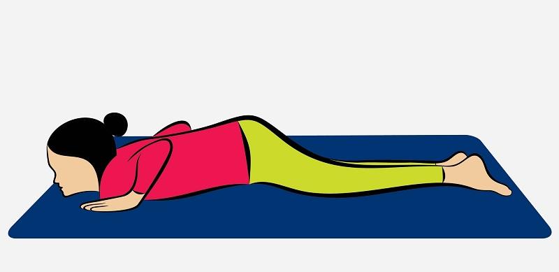 Встречаю утро с «Сурья-намаскара»: чувствую себя крепче спустя 6 дней