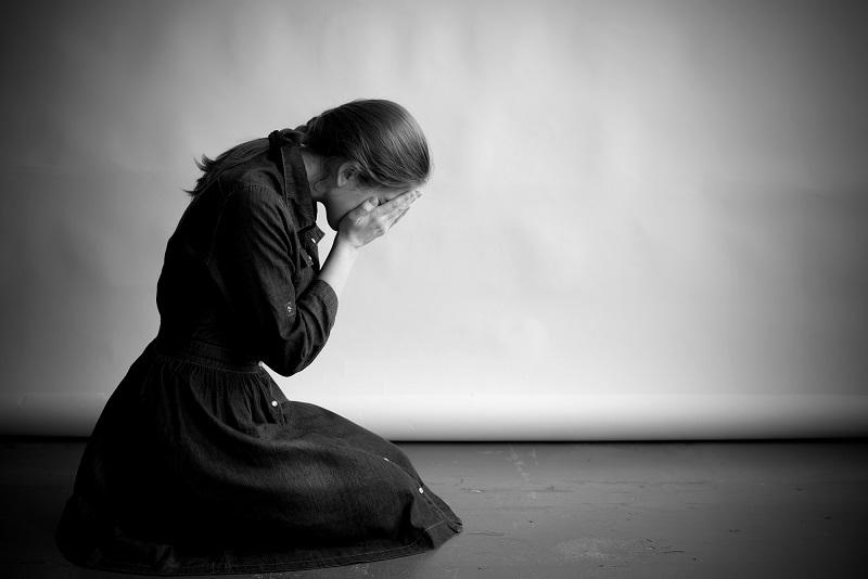«Женатому мужчине не нужна жена, у него дома одна уже есть»: 15 жестких советов Михаила Лабковского