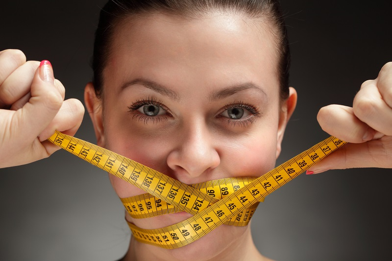 Мы сами разрушаем наши почки! 10 привычек, о которых нужно навсегда забыть. Со здоровьем не шутят!
