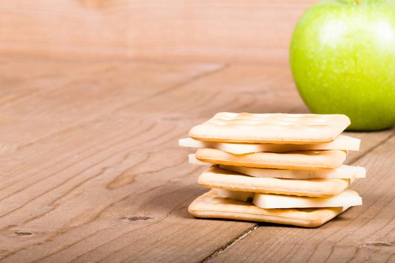 Трехдневная военная диета: за неделю уходит 4,5 килограмма жира!