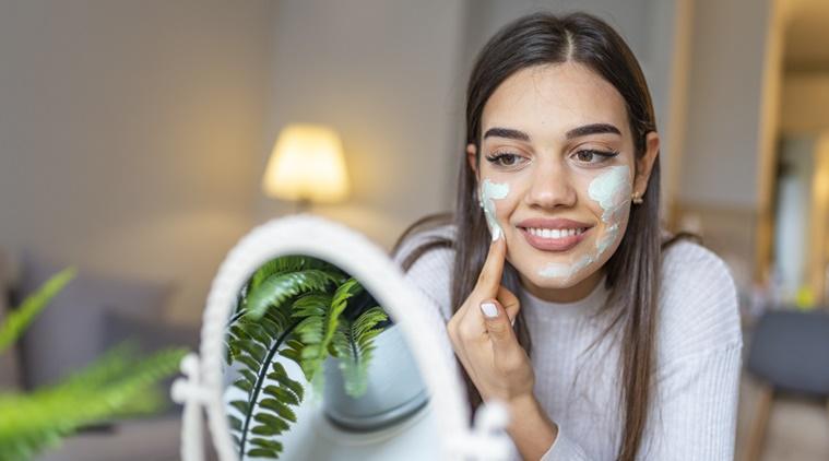 Превосходный результат! 6 советов для красоты кожи, волос, ногтей и общего здоровья