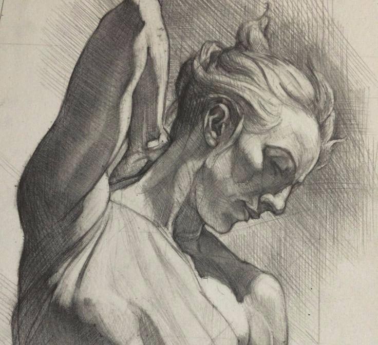 Психосоматика: Плечи — Хочу или Надо