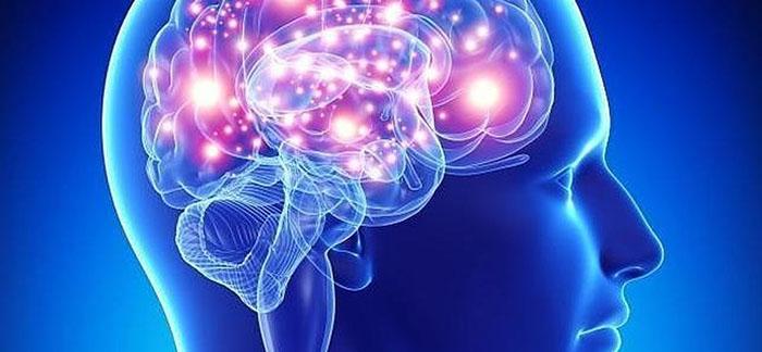 Болезнь Альцгеймера можно предотвратить! Всего 1 упражнение в день спасет твою память.
