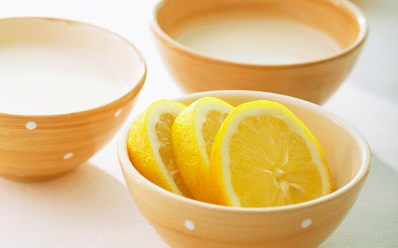 Смесь соды и лимона спасает тысячи жизней каждый год!