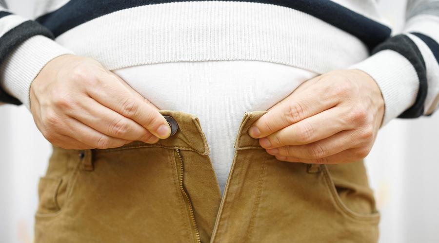 7 мифов о калориях, которые мешают вам похудеть
