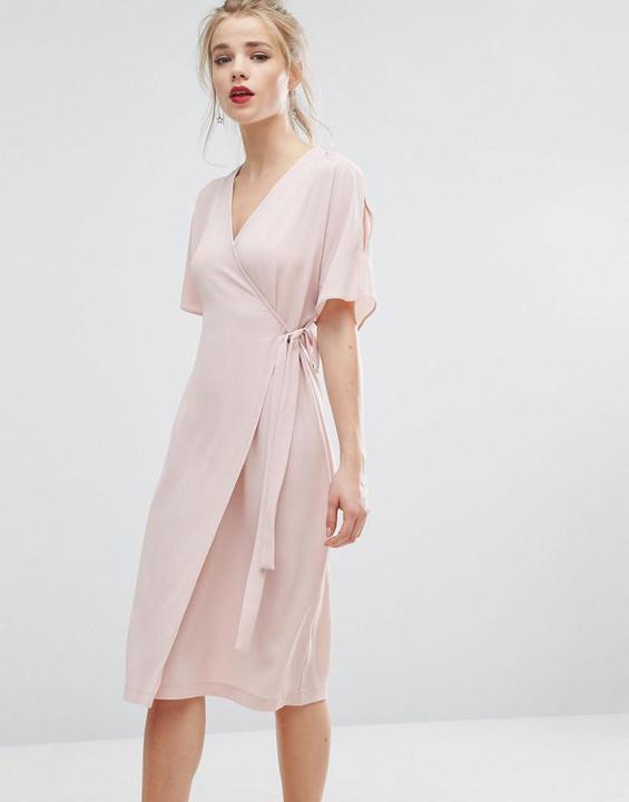 Жара уже здесь: 5 платьев, которые будут на пике моды в летнем сезоне