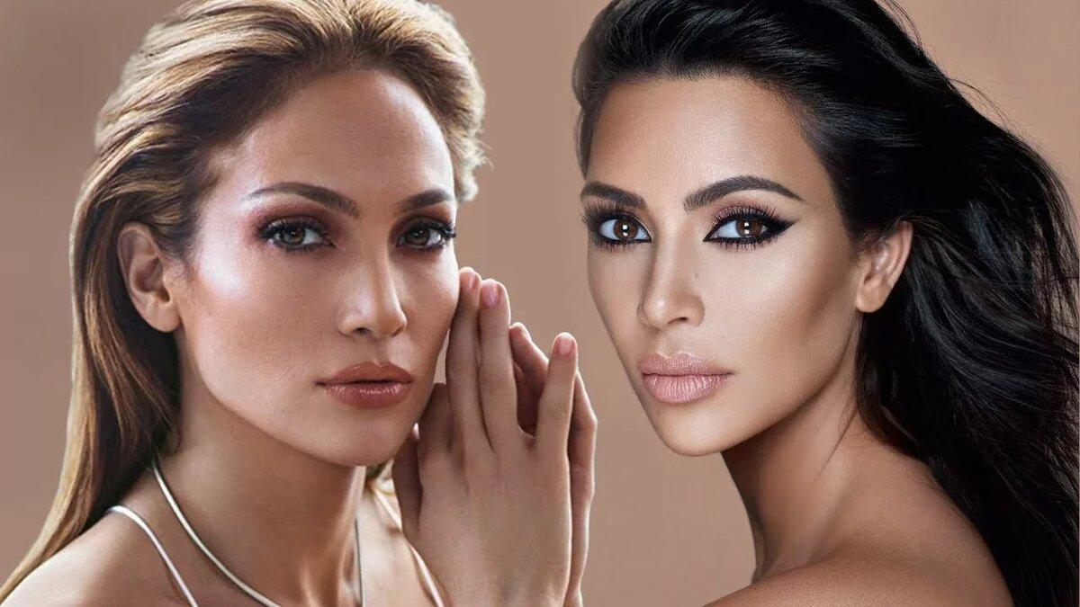 Как убрать усталость с лица при помощи макияжа