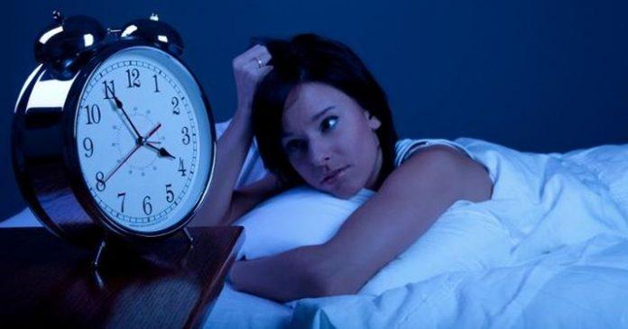 Почему нельзя ходить в туалет, если проснулись среди ночи