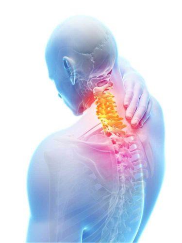 Избавиться от болей в шее помогут упражнения от доктора Ганса Крауса!