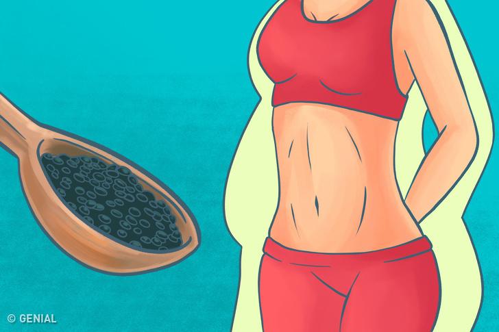 9 продуктов, которые диетологи рекомендуют для быстрого и безопасного похудения