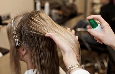 Она нанесла «Пантенол» на волосы и была В ШОКЕ от результата! Волосы стали…