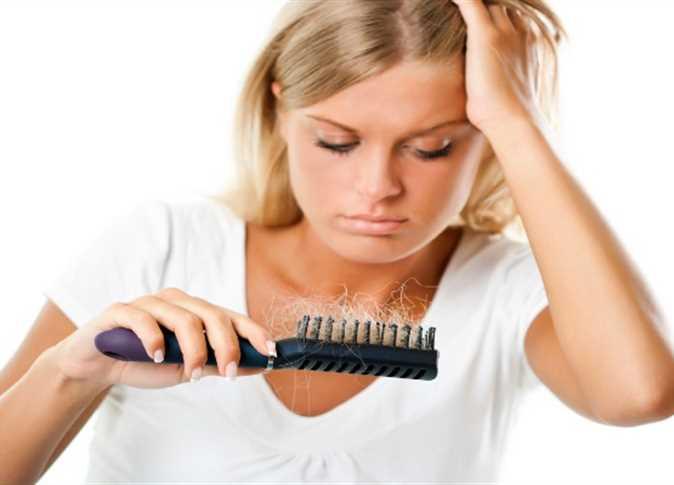 Соль, чай, кофе и эфирное масло бей от выпадения волос