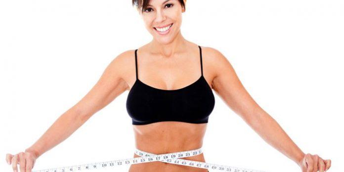 Супер диета на две недели — минус 6-8 кг!