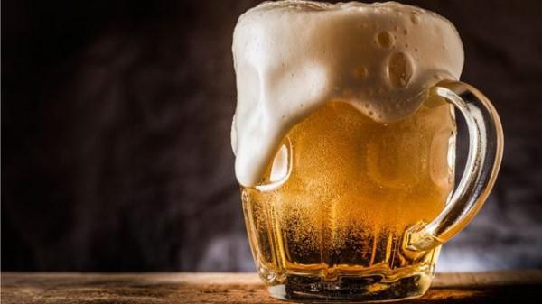 Как использовать пиво для улучшения вашей кожи
