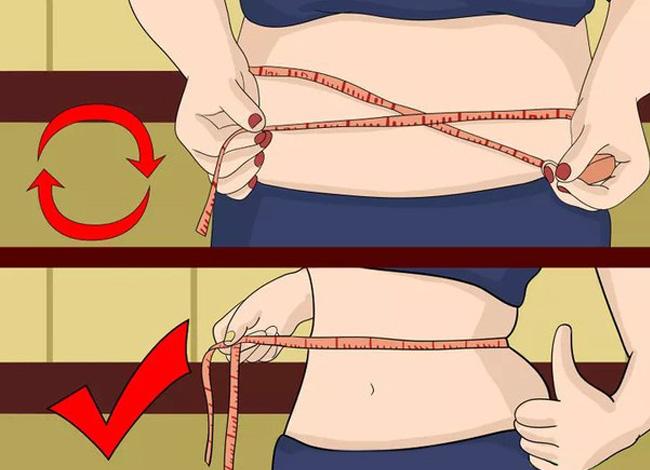 Делайте всего одну вещь каждое утро, чтобы начать терять вес!