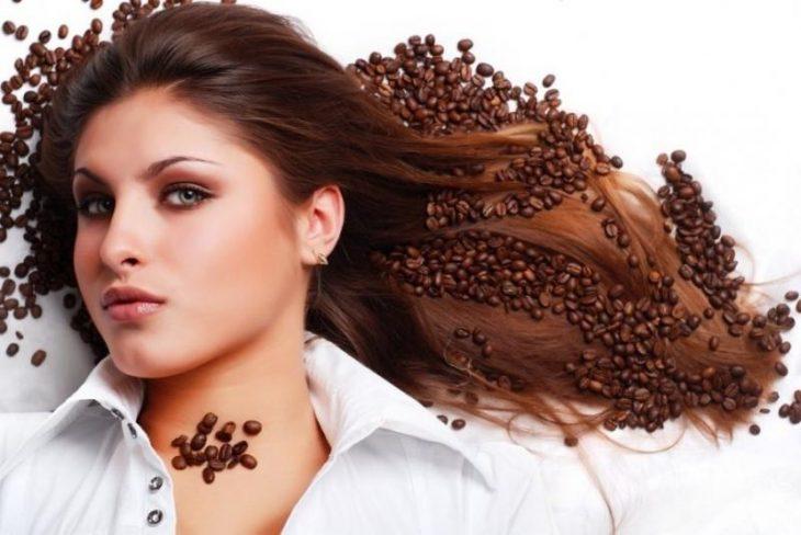 20 применений кофейной гущи, о которых вы не знали