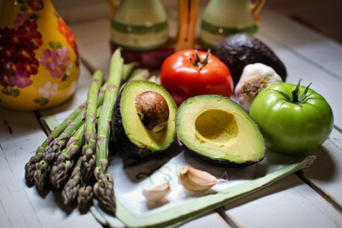 Продукт, который заменил мне мясо, рыбу и салат! Узнай, как правильно его есть и хранить!