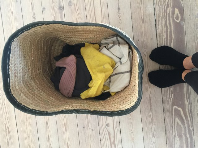 15 советов, которые помогут поддерживать идеальную чистоту в доме