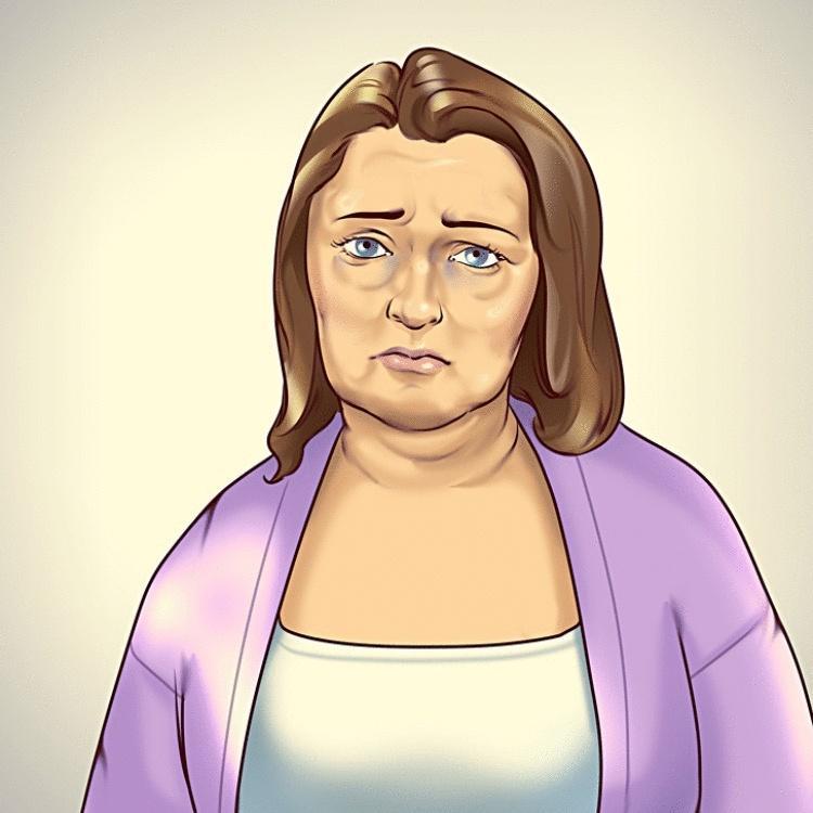 Как обмануть гормоны, вызывающие пополнение