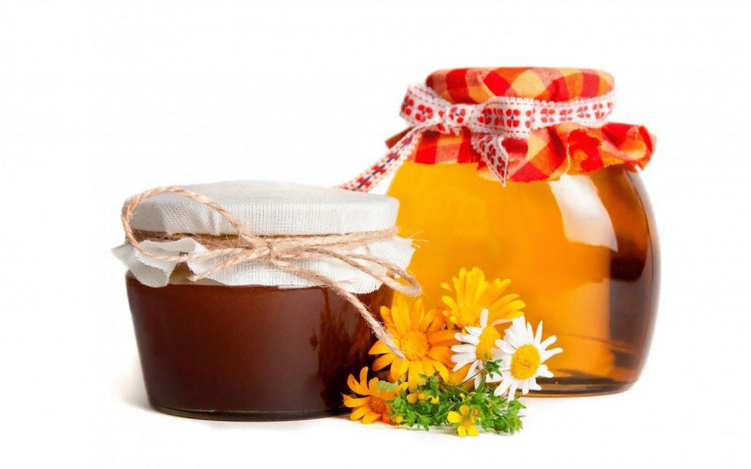 17 эффективных способов избавления от разных видов кашля. Сохраните обязательно