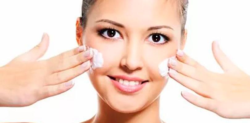 3 дневная процедура: ваша кожа будет выглядеть на 10 лет моложе