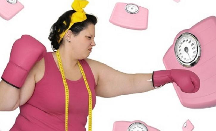 Быстрое похудение: 9 приемов, которые работают