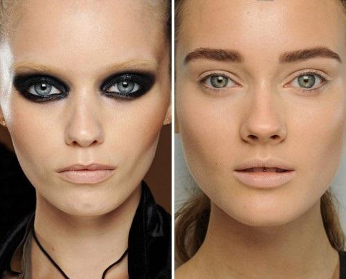 Топ 20 трюков для красоты. Полезных советов много не бывает