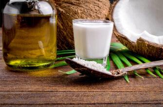 Продукты для похудения -15 сумасшедших ускорителей вашего метаболизма