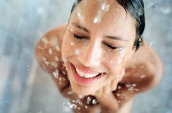 Мыться редко или часто, и вообще, вредно ли мыться каждый день: мнение ученых и рядовых людей