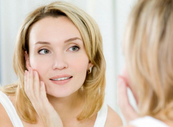 Как стать красивой за месяц: 10 проверенных советов