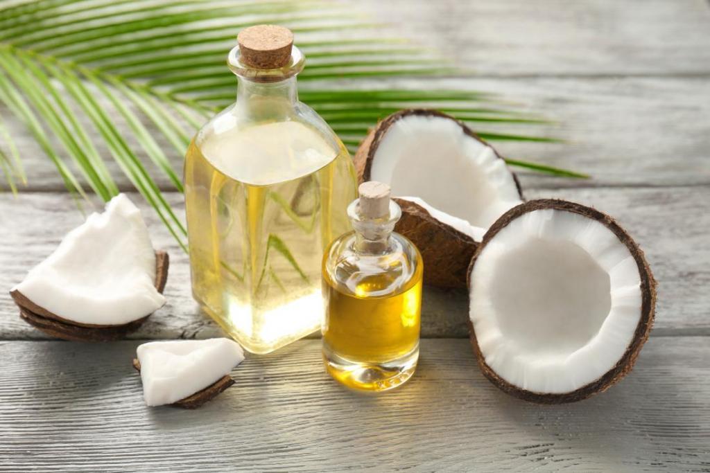 Растительное масло для маски волос: домашние рецепты, применение, отзывы